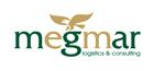 Megmar Logistics & Consulting